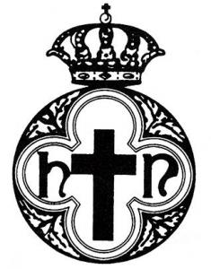 Reial Germandat de Jesús Natzarè